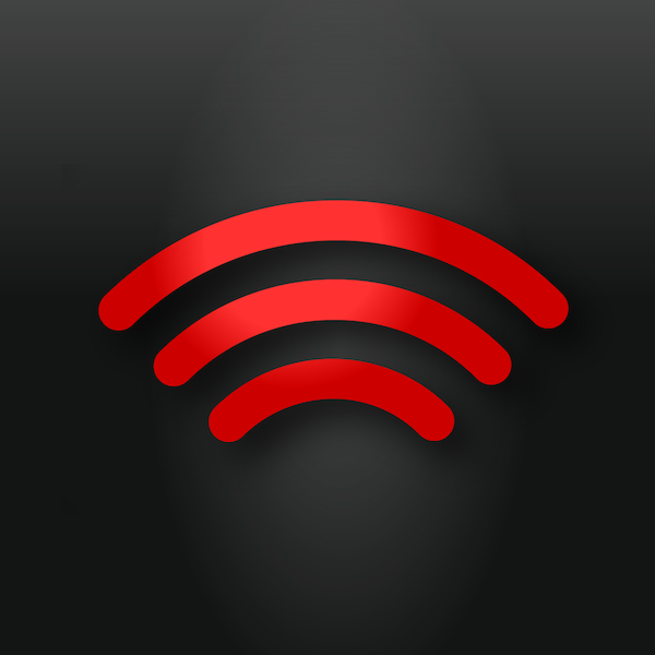 Broadcastify - Listen Live to Police, Fire, EMS, Aviation